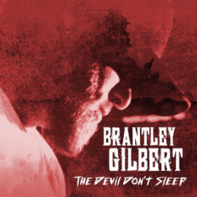brantley-gilbert-devil-dont-sleep