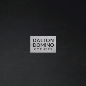 dalton-domino-corners