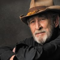 "The ""Gentle Giant"" Don Williams Has Died"