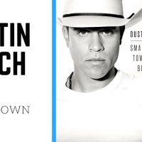 "Song Review – Dustin Lynch's ""Small Town Boy"""