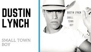 dustin-lynch-small-town-boy