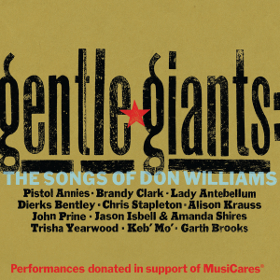 gentle-giants-the-songs-of-don-williams
