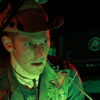 Curb Records to Release Hank Williams III Greatest Hits Album