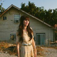 "Album Review – Jaime Wyatt's ""Felony Blues"""