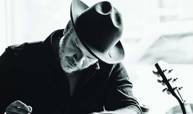 Album Review – Jason Eady (Self-Titled)
