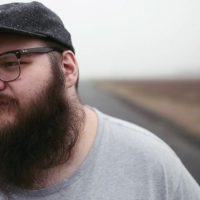 "John Moreland to Release New Album ""Big Bad Luv"""