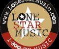 lone-star-music