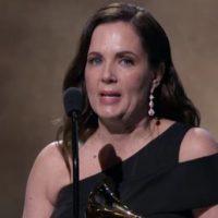 Sturgill Simpson, Sarah Jarosz, & Lori McKenna Are Big Winners in Grammy Pre-Telecast Awards