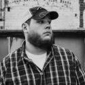 "Song Review – Luke Combs' ""Hurricane"""