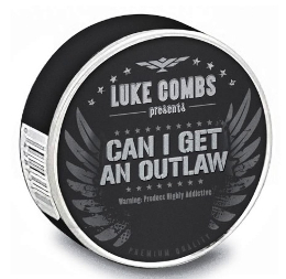 luke-combs-can-i-get-an-outlaw