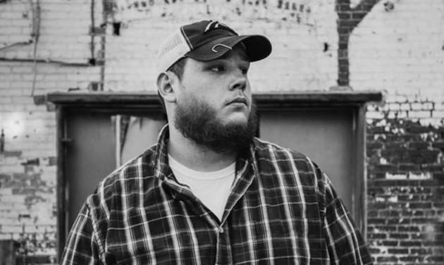 "Song Review – Luke Combs' ""Hurricane"""