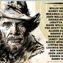 FINALLY: Nashville to Host a Tribute to the Late Great Merle Haggard