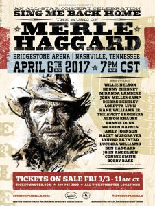 merle-haggard-tribute-poster