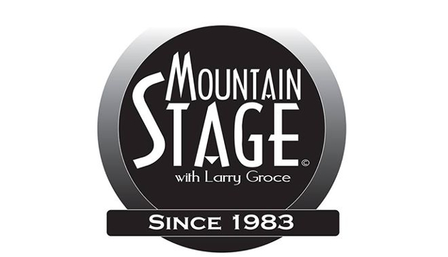 Mountain Stage Could Go Off The Air Due to Budget Cut Proposal
