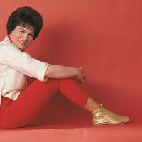 Patsy Cline to Receive The PBS American Masters Treatment