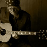 """Review – Ray Wylie Hubbard's """"Tell The Devil I'm Gettin' There As Fast As I Can"""""""