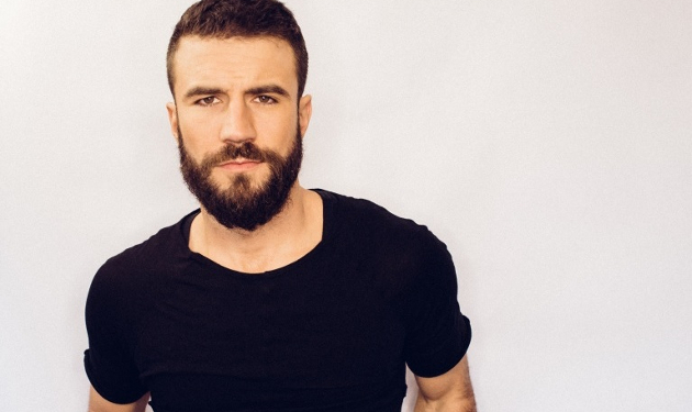 Sam Hunt's Crossing Over to Pop? Good, Then Get The Hell Out of Country!