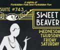 sweet-beaver-2017-folk-alliance