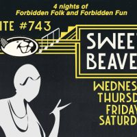 Saving Country Music is Heading to Folk Alliance to Participate in the Sweet Beaver Showcase