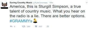 twitter-sturgill