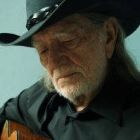 Willie Nelson Cuts Salt Lake City Concert Short Due to Breathing Problems