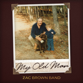 zac-brown-band-my-old-man