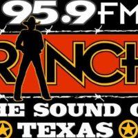 95.9 The Ranch Reverses Course with Format Tweak After Fan Feedback