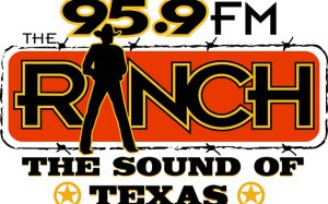 959-the-ranch