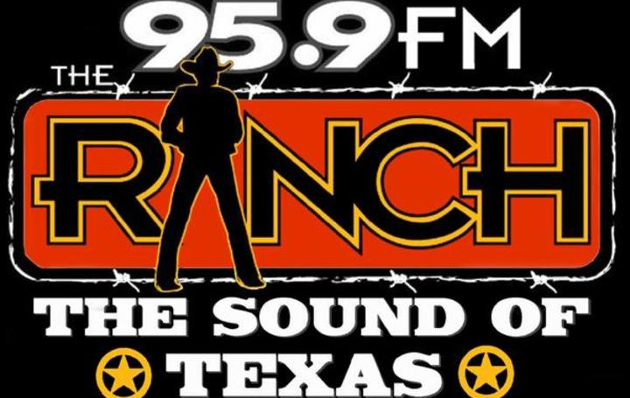 95.9 The Ranch Reverses Course with Format Tweak After Fan Feedback