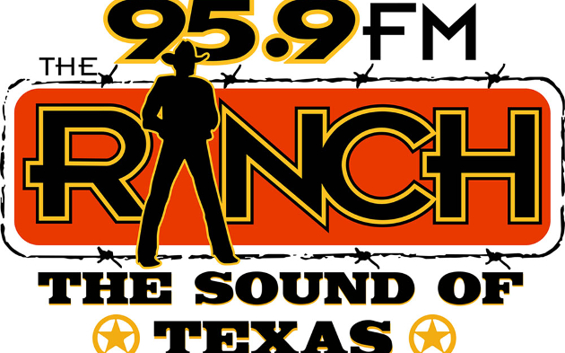 Ft. Worth's 95.9 The Ranch Comes Under Fire After Format Change (+ Playlist Analysis)