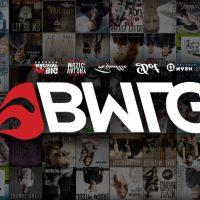 Where Scott Borchetta and Big Machine Records Went Wrong