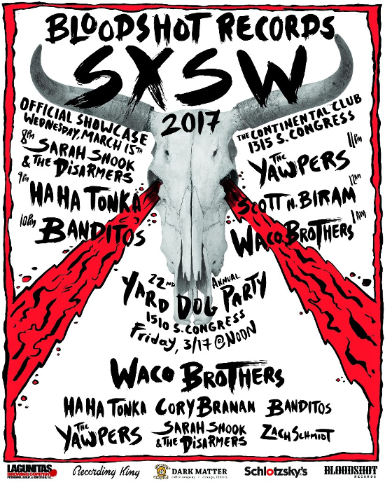 bloodshot-records-yard-dog-sxsw-2017