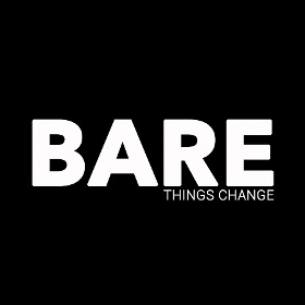 bobby-bare-things-change