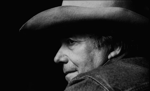 "New Bobby Bare Album ""Things Change"" to Feature a Collaboration with Chris Stapleton"