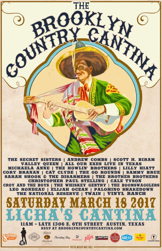 brooklyn-country-cantina