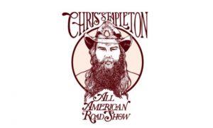 chris-stapleton-all-american-road-show