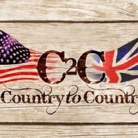 U.K.'s Country to Country (C2C) Festival Slammed for Booking DJ at Afterparty