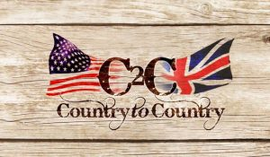 country-2-country