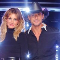 Chivalry's Not Dead: Tim McGraw Ensures Wife Faith Hill Has Second Chance at Career
