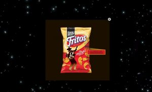 garth-brooks-fritos