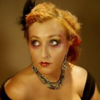 """Izzy Cox, The """"Steampunk Crooner"""" Has Died"""