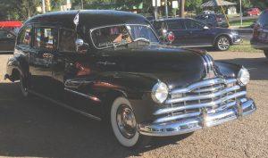 izzy-cox-vintage-hearse
