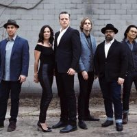 """Album Review – Jason Isbell and the 400 Unit's """"The Nashville Sound"""""""