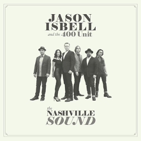 jason-isbell-400-unit-the-nashville-sound