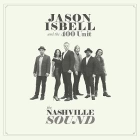 jason-isbell-400-unit-the-nashville-sound