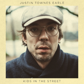 justin-townes-earle-kids-in-the-street