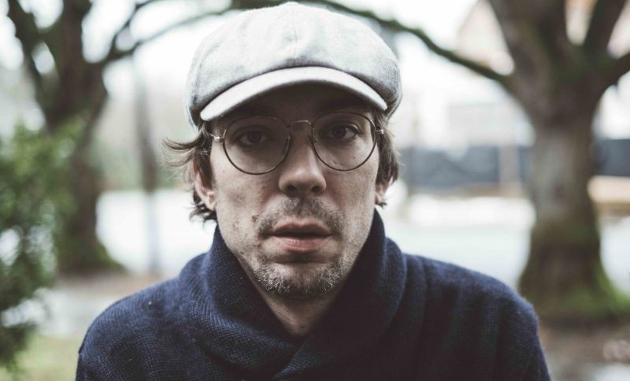 Justin Townes Earle Waylays Bro-Country & Nashville in Expletive-Fueled Comments