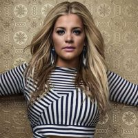 """Song Review – Lauren Alaina's """"Road Less Traveled"""""""