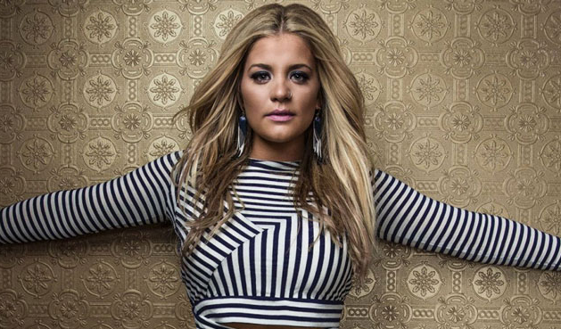 "Song Review – Lauren Alaina's ""Road Less Traveled"""