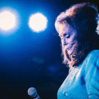 Loretta Lynn Cancels All 2017 Tour Dates, Delays New Album